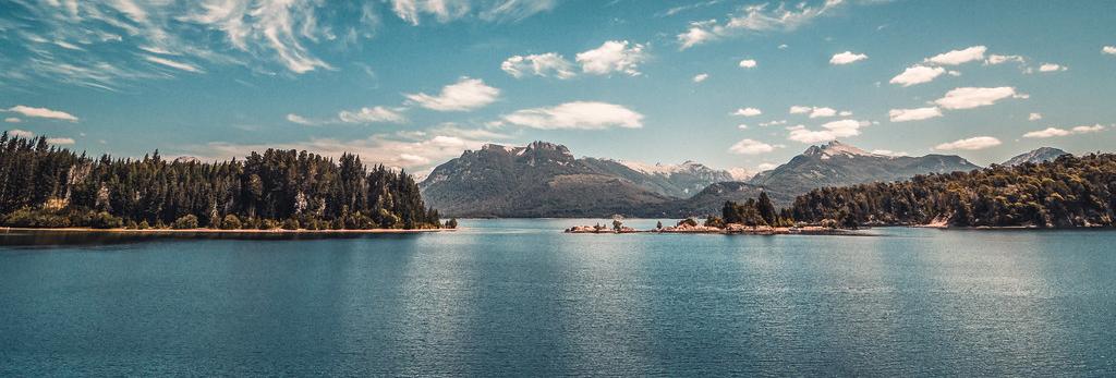 Como novedad, este año se incluyen dos nuevos viajes en el catálogo Patagonia: 'Argentina y Chile, dos fronteras' y 'Carretera Austral Norte'.
