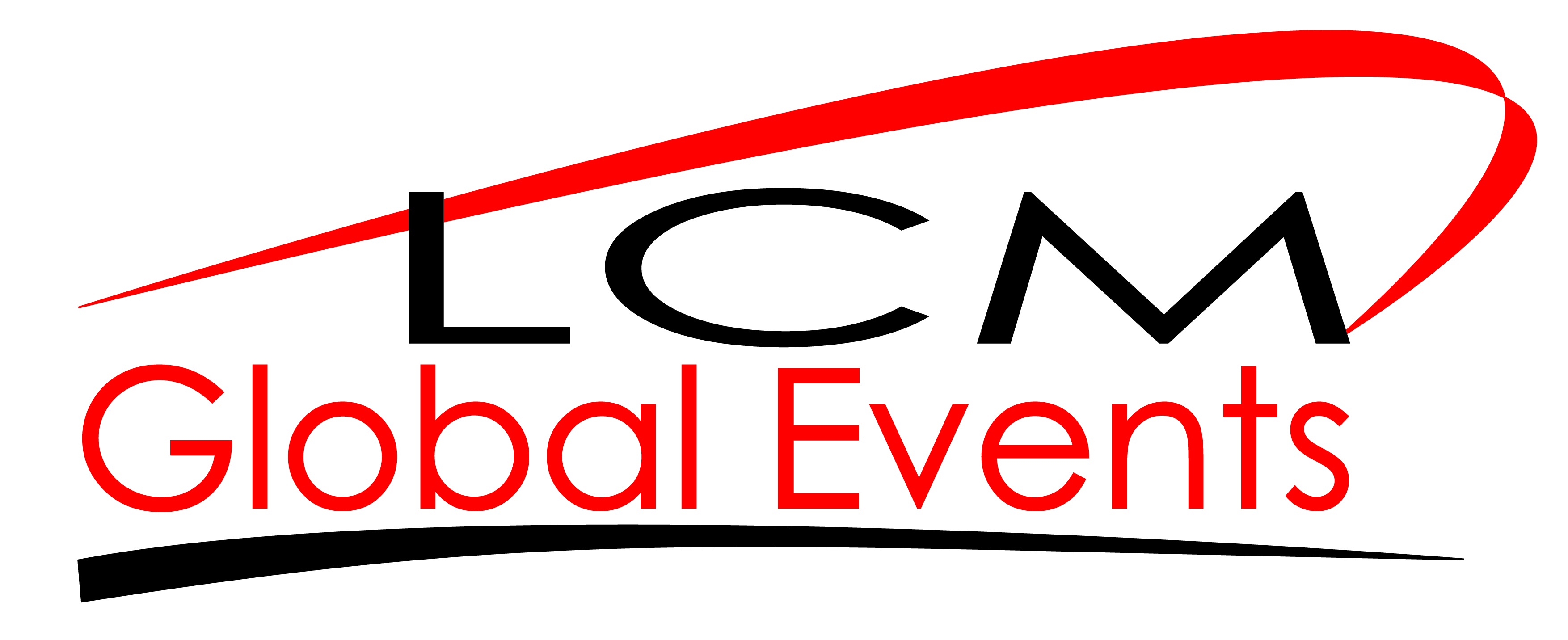LCM Global Events es una de las empresas que incorpora a Travel Advisors