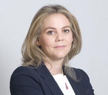 Olga Gómez Gato. - OlgaGomez26jun