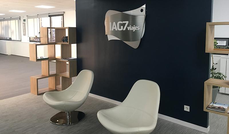 IAG7 defiende que el NDC es un modelo de comercialización que mejora la comunicación entre aerolíneas y agentes de viajes.