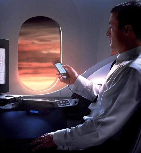 La prohibición se refiere a la ?carga aérea? y no al equipaje facturado de los pasajeros, según la AESA.