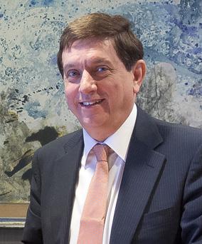 Manuel López Aguilar