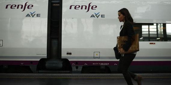 Semaf denuncia la demora de Renfe en poner en marcha distintas medidas acordadas con los sindicatos.